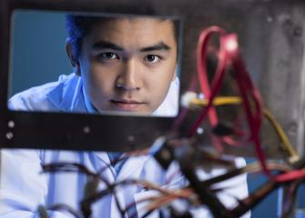 electrical and electronics engineers image