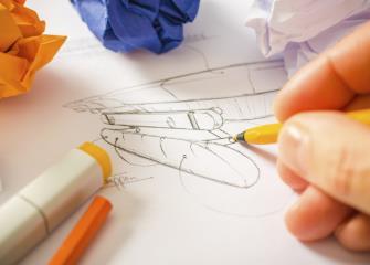 industrial designers image