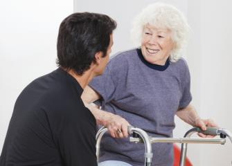 occupational therapists image