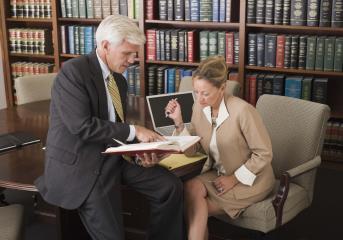lawyers image