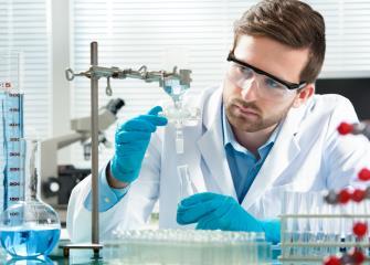 chemical technicians image