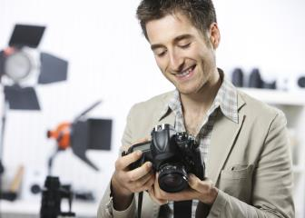 photographers image
